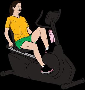 7 เทรนด์ออกกำลังกายแบบไหนที่ใช่คุณ – เครื่องออกกำลังกายกลางแจ้ง