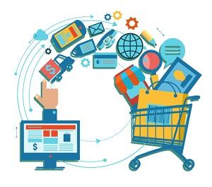 รับโพสเว็บ รับจ้างลงประกาศขายสินค้า รับโฆษณาสินค้า โปรโมทเว็บ เริ่มต้นที่ 350
