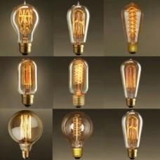 ผลิตและจำหน่ายโคมไฟ หลอดไฟ LED อุปกรณ์